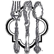 logo-quat-white-overflow