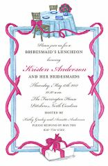 bridesmaid-luncheon-O.jpg